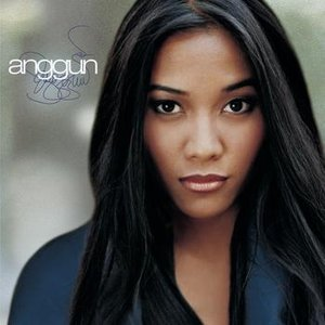Image for 'Anggun'