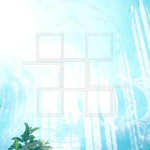 Image for 'Eden 6: Haloperidol'