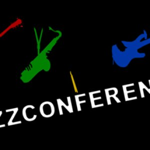 Image for 'JazzConference'
