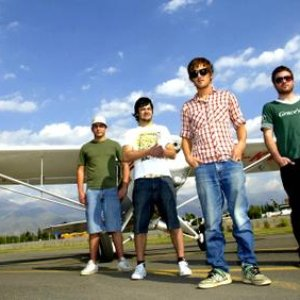Image for 'Aeroplano'