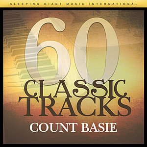 Image for '60 Classic Tracks'