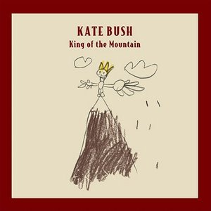 Image for 'King Of The Mountain'