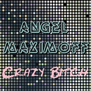 Image pour 'Crazy Bitch'