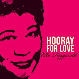 Image for 'Hooray for Love'