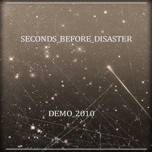 Imagen de 'Demo 2010'