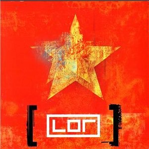 Image for 'Lor'