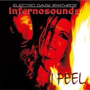 Image for 'I Feel'