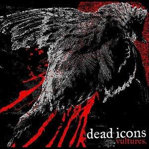 Imagen de 'Vultures - EP'
