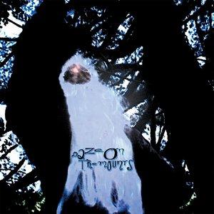 Image for 'Daze On The Mounts'