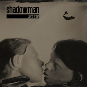 Image for 'Shadowman'