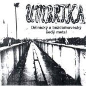 Image for 'Zdistav Umbrtka'