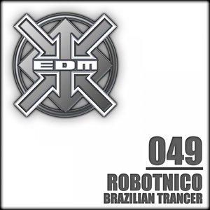 Image for 'Brazilian Trancer'