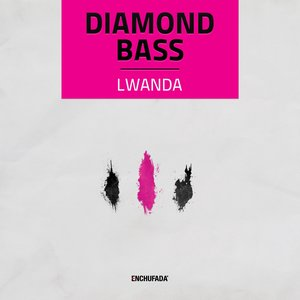 Image for 'Lwanda'