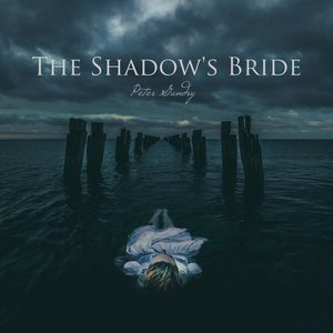 Image for 'The Shadow's Bride'