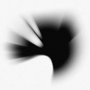 Image for 'A Thousand Suns'
