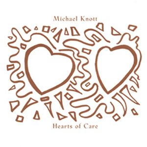 Image for 'Hearts of Care'