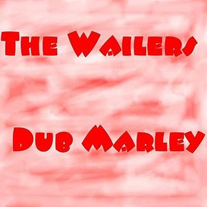 Image for 'Dub Marley'