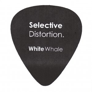 Image for 'White Whale EP'
