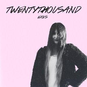 Image for 'twentythousand'