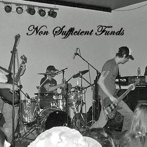 Imagem de 'Non Sufficient Funds'
