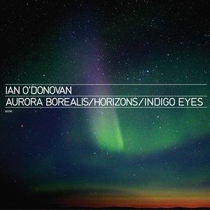 Immagine per 'Aurora Borealis'