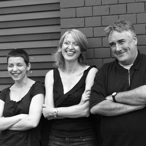Image for 'Fred Frith, Stevie Wishart & Carla Kihlstedt'