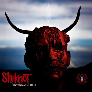 Image for 'Antennas to Hell: The Best of Slipknot'