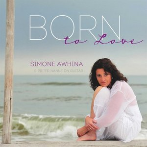 Image for 'Born to Love (feat. Pieter Nanne)'