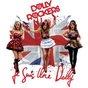 Imagen de 'Je Suis Une Dolly'