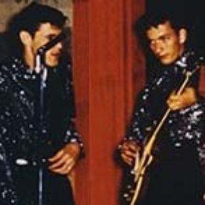 Image for 'Alton & Jimmy'