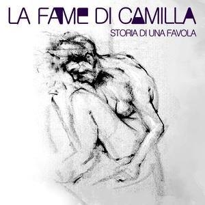 Imagen de 'Storia Di Una Favola'