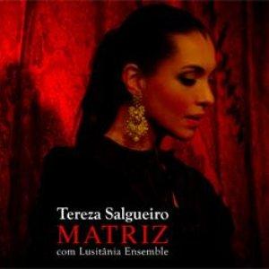 Image for 'Matriz'