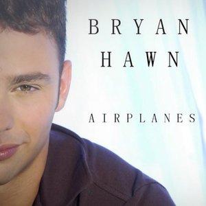 Imagem de 'AIRPLANES'