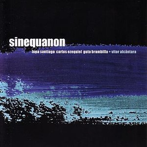 Image for 'Sinequanon'