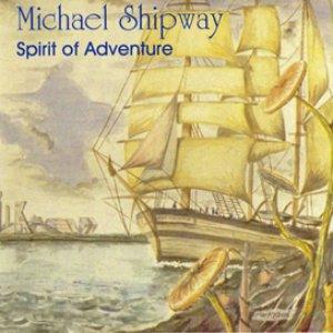 Image for 'Spirit of Adventure'