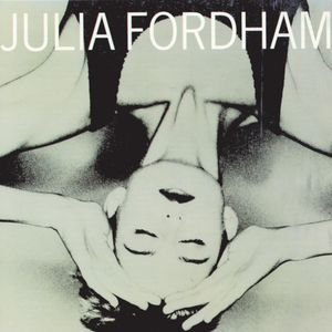 Image for 'Julia Fordham'