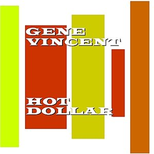 Image for 'Hot Dollar'