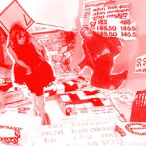 Image for 'demo @ newground'