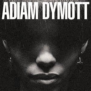 Image for 'Adiam Dymott'