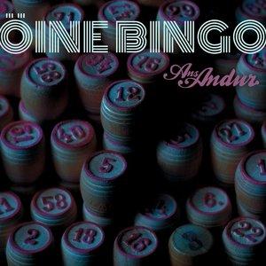 Image for 'Öine bingo'