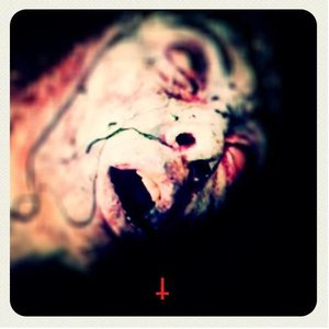 Image for 'G.R. ZOMBIE - UNDRGRND G0D CL4$$iC$ (2010-2012)'