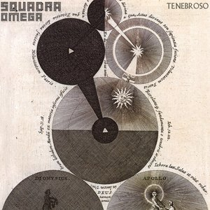 Image for 'Tenebroso'