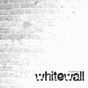Image for 'Whitewall'