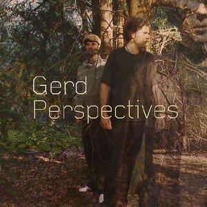 Bild für 'Perspectives'