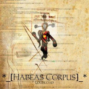 Image for 'Sacrosanctus I: Corpus Hermeticum'