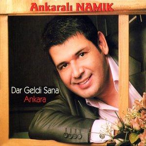 Image for 'Dar Geldi Sana Ankara'