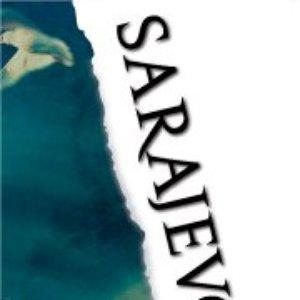 Bild för 'Sarajevo Rose'