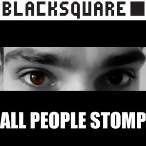Image for 'All People Stomp'