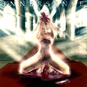 Image pour 'Innersense'