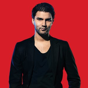 Image for 'R3hab'